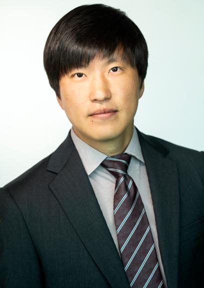 Michael Yun